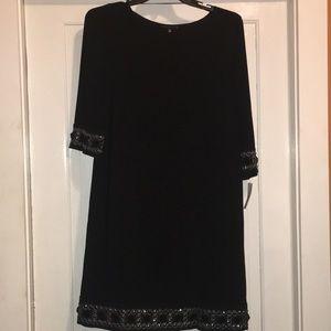 Dresses & Skirts - Very nice Tiana B. Dress!